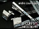 Ct4010-cc6010-a