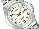 SEIKO ALBA セイコー アルバ スタンダード メンズ腕時計 AIGT007