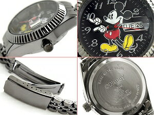 ��DISNEYMICKEYMOUSE�ۥǥ����ˡ��ߥå����ޥ�����ǥ������ӻ��ץ֥�å��������륬��᥿��MCK859