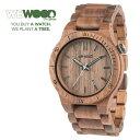 ECO 木 木製 ハリウッド オーガニック 木製 イタリア リサイクル