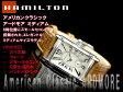 ハミルトン HAMILTON アードモア H11411553 メンズ 腕時計 ネコポス不可