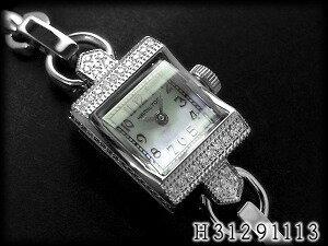 ハミルトン HAMILTON ヴィンテージ H31291113 腕時計 ネコポス【】 HAMILTON ハミルトン ビンテージ レディース 腕時計 H31291113