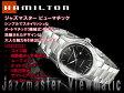 ハミルトン HAMILTON ジャズマスター ビューマチック H32325131 腕時計 ネコポス不可