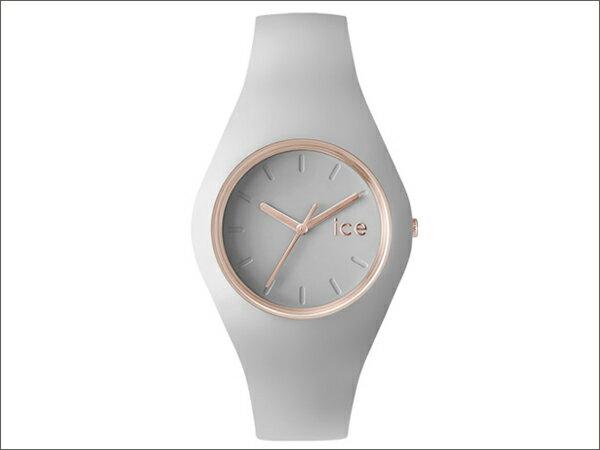 【商品レビューで3年保証】【ICE-WATCH】 アイスウォッチ 腕時計 アイスグラム パステル ICE-GLAM PASTEL ユニセックス ウィンド ICEGLWDUS【正規品】【送料無料】【ネコポス】 送料無料 2年保証 レビューを書いて3年保証【商品レビューで3年保証】