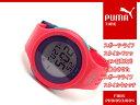 Pu910931004-a