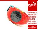 Pu910942005-a