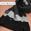 【送料無料】TOMMY HILFIGER トミー ヒルフィガ...