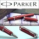 PARKER パーカー 5th INGENUITY インジェニュイティ 第5のペン(万年筆、ボールペン、ローラーボールどれとも違う!) 1975836 ディープ..