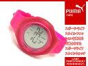 Pu910801025-a