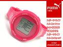 Pu911042004-a