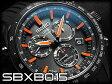 【SEIKO ASTRON】セイコー アストロン 第二世代 ソーラー GPS クロノグラフ メンズ 腕時計 SBXB017