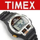 【並行輸入品】TIMEX タイメックス アイアンマン エディション1986 デジタル クォーツ 腕時計 T5H961 T5H961-H【ネコポス不可】【あす楽】