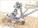 Vv-1465-01-01-a