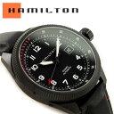 HAMILTON ハミルトン KHAKI AVIATION カーキ アビエーション メンズ 腕時計