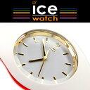 Ice-007239-a
