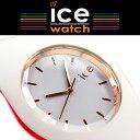 Ice-007240-a