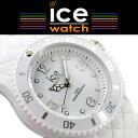 Ice-007269-a