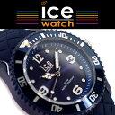 Ice-007271-a