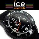 Ice-007277-a