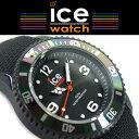 Ice-007280-a