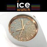 ICE WATCH �����������å� ice shave �������������� Lilikoi ��ꥳ�� �ϥ磻���� ����ɹ ����� ����С� �������� ����å����������� �ӻ��� ��ǥ����� 38mm ���⡼�� SPGLWEYWSS SP.GL.WE.YW.S.S.16 ����̵�� �ڹ��������ʡ�