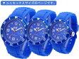 【商品レビューで3年保証】【ICE-WATCH】アイスウォッチ 腕時計 ice-watch ice-Sili Forever アイスシリフォーエバー ユニセックスサイズ ブルー SIBEUS【正規品】【送料無料】【ネコポス不可】