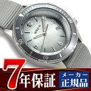 【SEIKO WIRED】セイコー ワイアード ニュースタンダードモデル NEW STANDARD MODEL クオーツ メンズ 腕時計 4時位置リューズ グレー AGAJ403