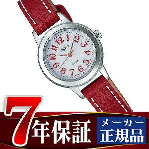 【SEIKO ALBA ingenu】セイコー アルバ アンジェーヌ ソーラー 腕時計 レディース ホワイト AHJD100
