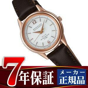 【MACKINTOSH PHILOSOPHY】マッキントッシュ フィロソフィー 腕時計 レディース ペアウォッチ FDAD991