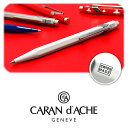 CARAN d'ACHE カランダッシュ 849ボールペン ...