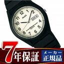 【SEIKO ALBA】セイコー アルバスポーツ メンズ腕時計 APBX083