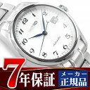 【SEIKO PRESAGE】セイコー プレザージュ メンズ 腕時計 メカニカル 自動巻き 機械式 腕時計 メンズ プレステージライン SARX037