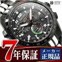 【SEIKO ASTRON】セイコー アストロン メンズ腕時計 ジウジアーロデザイン 2015年限定モデル GPS ソーラー メンズ 腕時計 チタン ワールドタイム ブラック アストロン SBXB037