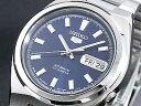 【逆輸入SEIKO】セイコー セイコー5 SEIKO 5 自動巻き 腕時計 SNKC51J1【あす楽】