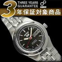 スタンダードモデル セイコー 逆輸入 レディース腕時計 SYMG55J1