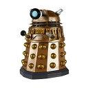 ドクター フー Dalek フィギュア ファンコ Funko POP TV Doctor Who フィギュア 4632 コレクション