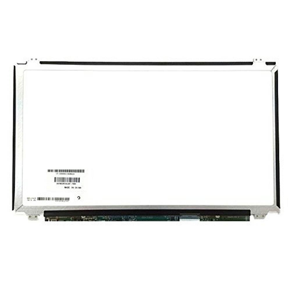 富士通 FMV LIFEBOOK AH53/M FMVA53MBKS 光沢 1366*768 40PIN slim 新品 LED 15.6インチ モニター PC 液晶パネル 国内発送