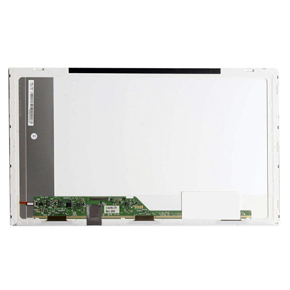 DELL Inspiron 15R N5010 N5020 N5030 N5040 N5050 ブランド A+ 液晶パネル モニター 新品