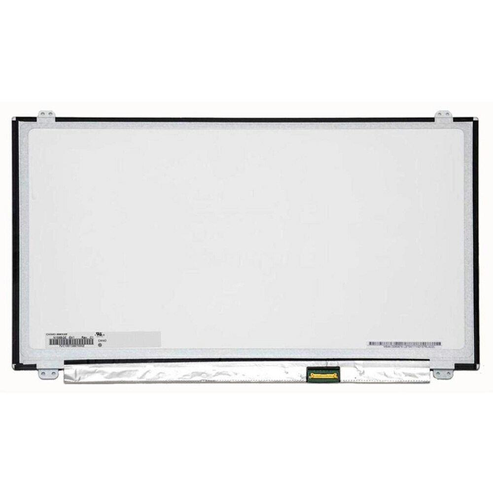 NEC LaVie Note NS100/A2W PC-NS100A2W 光沢 1366*768 30PIN slim 新品 LED 15.6インチ モニター PC 液晶パネル 国内発送