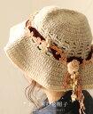【再入荷♪10月11日12時&22時より】「mori」cawaiiオリジナルアトリエの花帽子