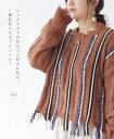 楽天cawaii***「mori」ニットスタイルがもっと好きになる。〜個性派シルエットニット〜10月31日22時販売新作