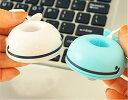 ◆即納◆かわいいクジラ型 小型 加湿器 USB 卓上 アロマでも利用できます