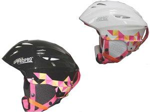 ヘルメット スノーボード スケボー プロテクター スノーモービル