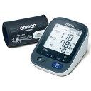 【長期保証付】オムロン OMRON HEM-7511T 上腕式血圧計 HEM7511T