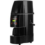 Irino CL-216 コーヒーロースター グレイスポイントコーヒー焙煎機 Irino イリーノ CL216