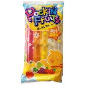 マルゴ ポッキンフルーツ果汁20%