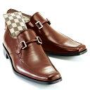 メンズ靴の脱臭・乾燥剤 1足分(2袋入) CN1585