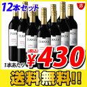 【スペイン直輸入】フエルザ・ティント 赤ワイン Fuer