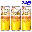アサヒ クリアアサヒ 500ml×24缶