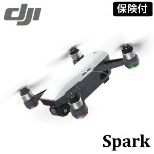 【ポイント5倍】DJI Spark アルペンホワイト ドローン スパーク 空撮 小型【送料無料(一部地域除く)】